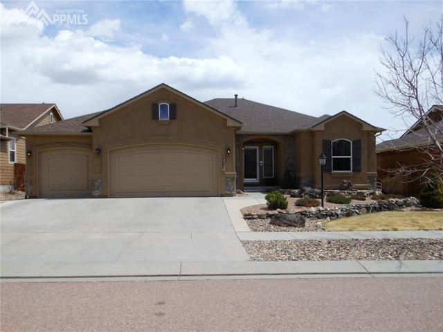 5957 Whiskey River Drive, Colorado Springs, CO 80923 (#6090539) :: Action Team Realty
