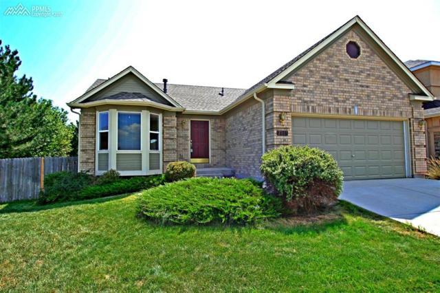 7471 Manistique Drive, Colorado Springs, CO 80923 (#6092957) :: 8z Real Estate