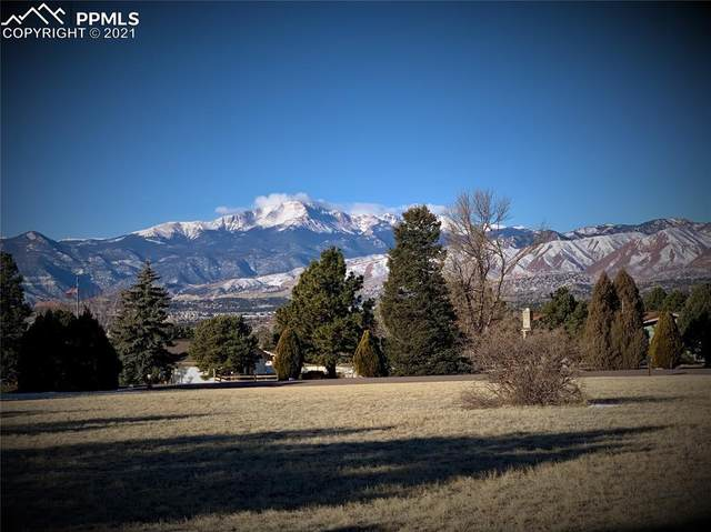 7351 Bell Drive, Colorado Springs, CO 80920 (#6094856) :: The Dixon Group