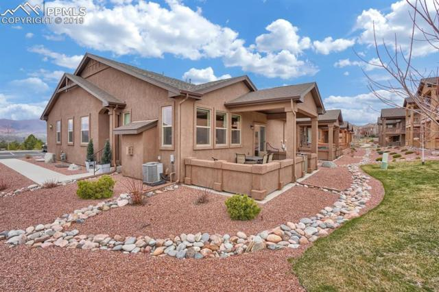 8419 Glen Carriage Grove, Colorado Springs, CO 80920 (#6096787) :: Tommy Daly Home Team