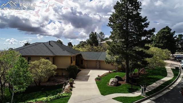 5015 Langdale Way, Colorado Springs, CO 80906 (#6096835) :: The Daniels Team