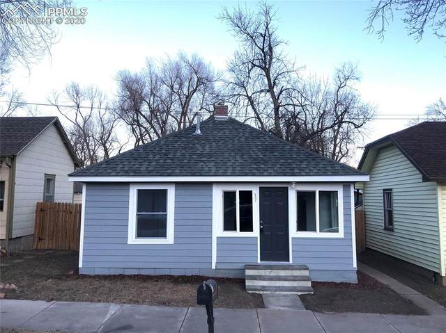 17 N 15th Street, Colorado Springs, CO 80904 (#6097813) :: Tommy Daly Home Team
