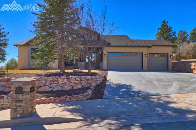 6140 Wilson Road, Colorado Springs, CO 80919 (#6097884) :: 8z Real Estate