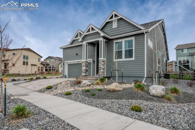 9615 Tutt Boulevard, Colorado Springs, CO 80924 (#6100164) :: The Daniels Team