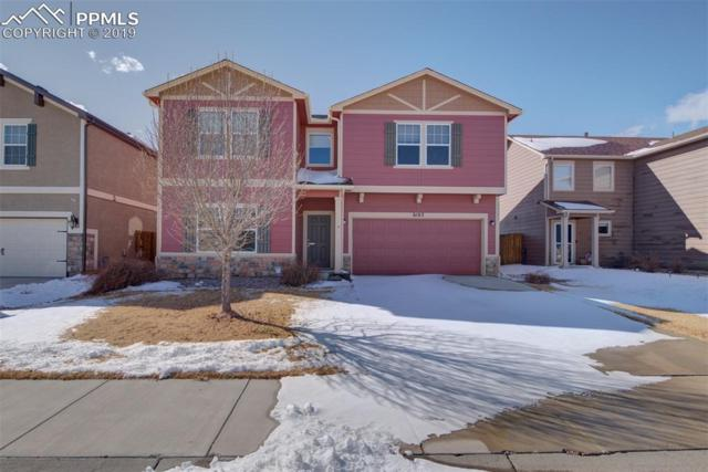 6162 Farmstead Place, Colorado Springs, CO 80925 (#6104654) :: The Peak Properties Group