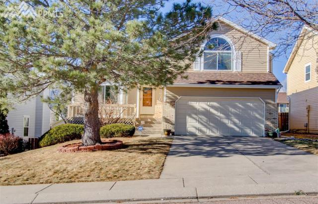 3620 Hickory Hill Drive, Colorado Springs, CO 80906 (#6107729) :: 8z Real Estate