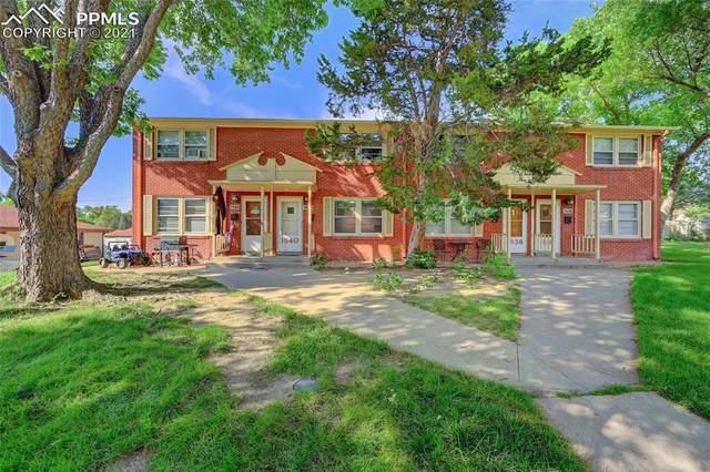 1540 Bonforte Boulevard, Pueblo, CO 81001 (#6108221) :: The Treasure Davis Team | eXp Realty