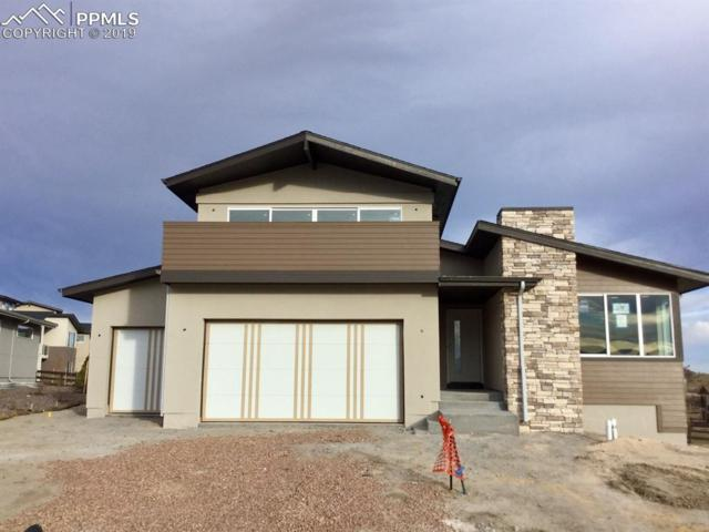 3769 Hermosa Creek Court, Colorado Springs, CO 80924 (#6109608) :: Perfect Properties powered by HomeTrackR