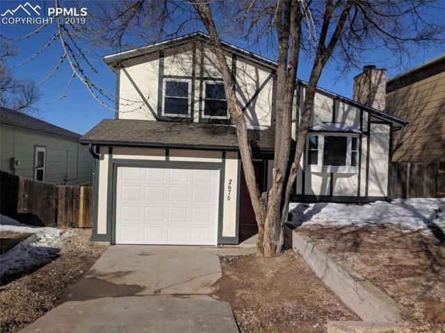 2670 Fredricksburg Drive, Colorado Springs, CO 80922 (#6112036) :: Perfect Properties powered by HomeTrackR