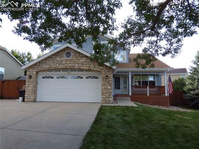 4865 Seton Place, Colorado Springs, CO 80918 (#6113037) :: CC Signature Group