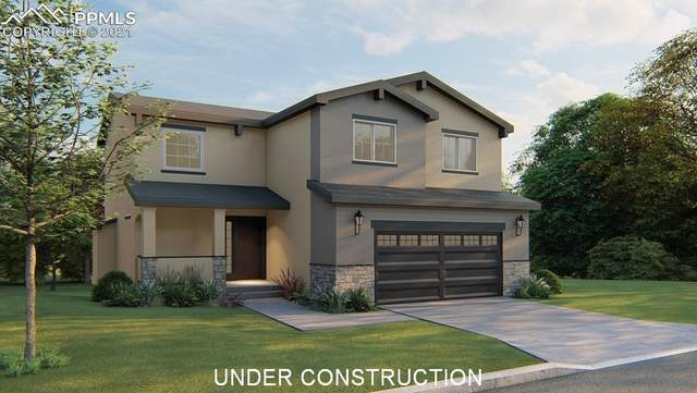 6987 Passing Sky Drive, Colorado Springs, CO 80911 (#6114120) :: The Gold Medal Team with RE/MAX Properties, Inc
