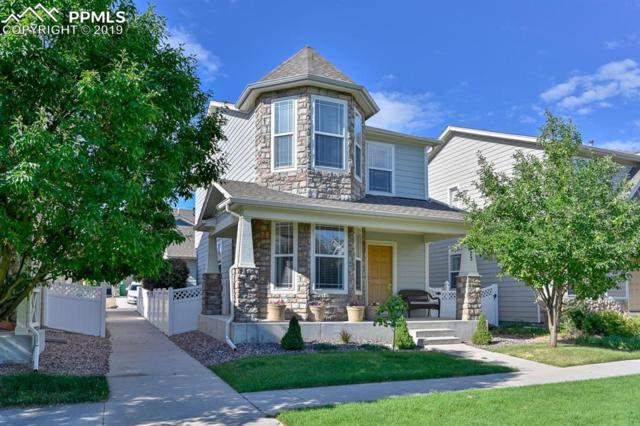 1775 Flintshire Street, Colorado Springs, CO 80910 (#6117055) :: The Daniels Team