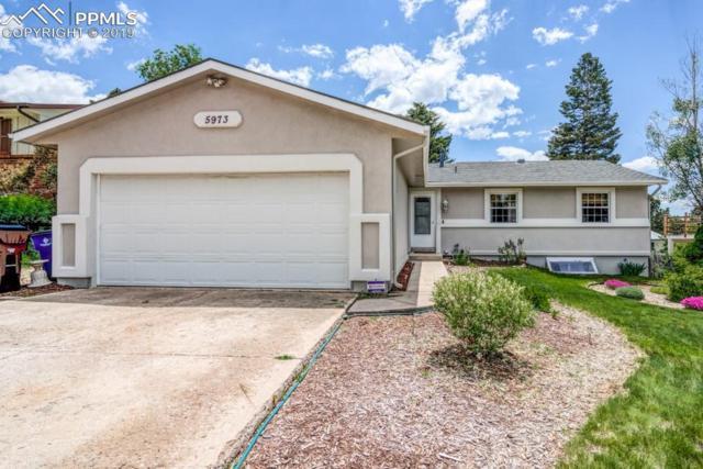 5973 Eldora Lane, Colorado Springs, CO 80918 (#6117385) :: Fisk Team, RE/MAX Properties, Inc.