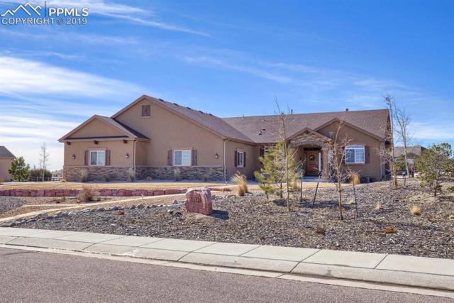 11326 San Luis Peak Way, Peyton, CO 80831 (#6117686) :: 8z Real Estate