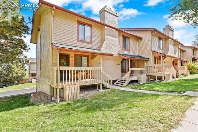 2103 Mount Washington Avenue, Colorado Springs, CO 80906 (#6119562) :: Tommy Daly Home Team