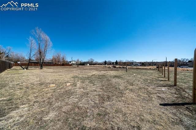 4855 Platinum Drive, Colorado Springs, CO 80918 (#6121310) :: CC Signature Group