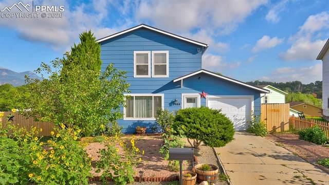 1980 Swearinger Drive, Colorado Springs, CO 80906 (#6121496) :: 8z Real Estate