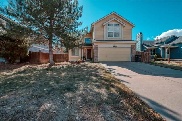 9403 Daystar Terrace, Colorado Springs, CO 80925 (#6124167) :: 8z Real Estate