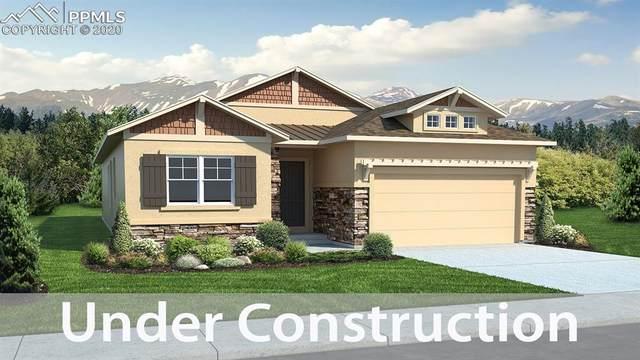 6272 Lochside View, Colorado Springs, CO 80927 (#6127862) :: CC Signature Group