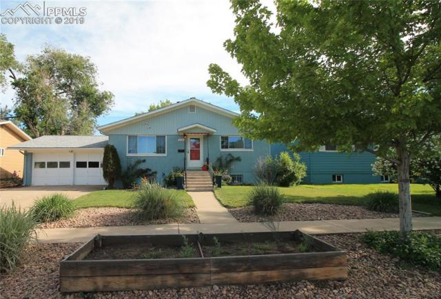 2106 Mount Vernon Street, Colorado Springs, CO 80909 (#6129215) :: CC Signature Group