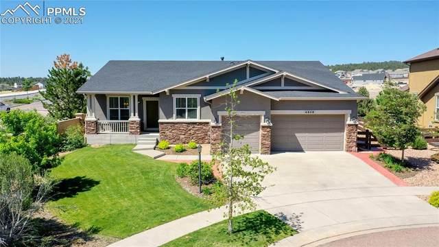 4808 Alberta Falls Way, Colorado Springs, CO 80924 (#6136333) :: Fisk Team, RE/MAX Properties, Inc.