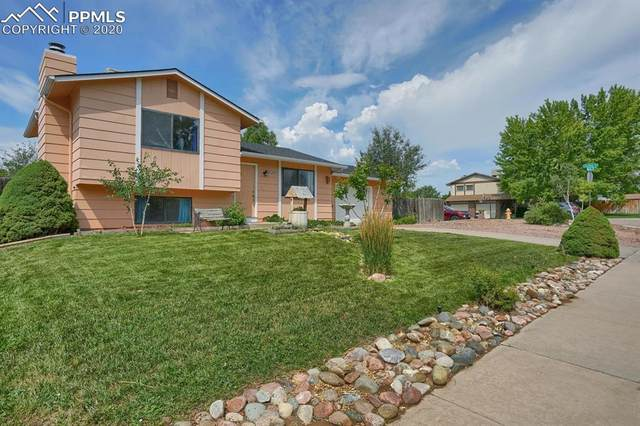 7210 Red Cloud Street, Colorado Springs, CO 80911 (#6136518) :: CC Signature Group