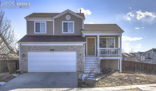 7425 Dobbs Drive, Fountain, CO 80817 (#6137491) :: 8z Real Estate