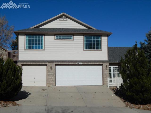1438 Chesham Circle, Colorado Springs, CO 80907 (#6141281) :: 8z Real Estate