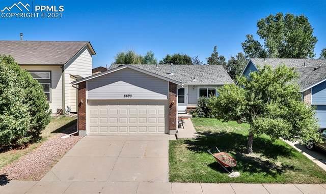 6695 Bear Tooth Drive, Colorado Springs, CO 80923 (#6142374) :: Symbio Denver
