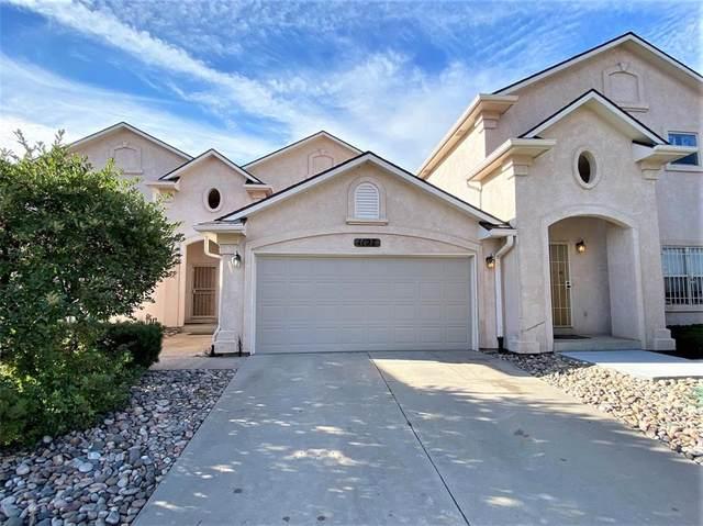 1127 Westmoreland Road, Colorado Springs, CO 80907 (#6144596) :: Springs Home Team @ Keller Williams Partners