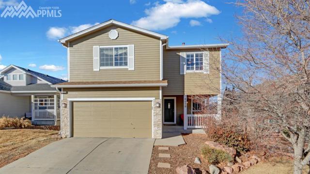 6018 Corinth Drive, Colorado Springs, CO 80923 (#6146011) :: RE/MAX Advantage