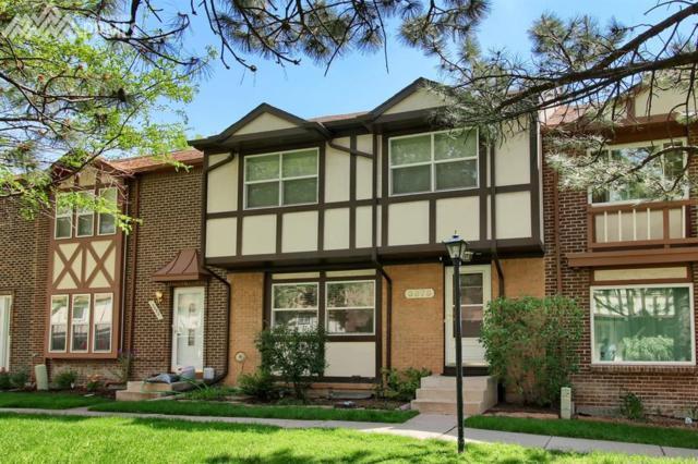 3878 Constitution Avenue, Colorado Springs, CO 80909 (#6147126) :: 8z Real Estate