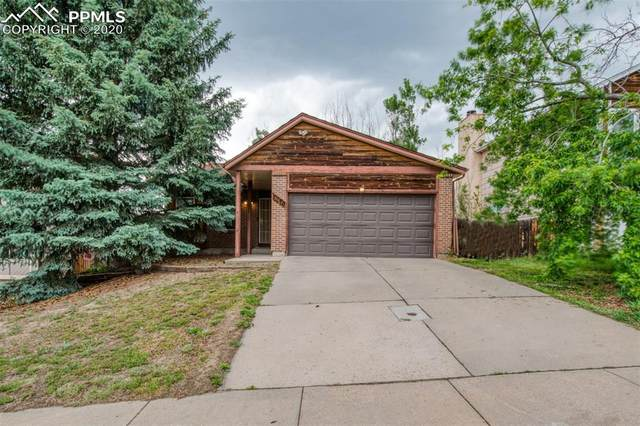 7030 Churchwood Circle, Colorado Springs, CO 80920 (#6149617) :: 8z Real Estate