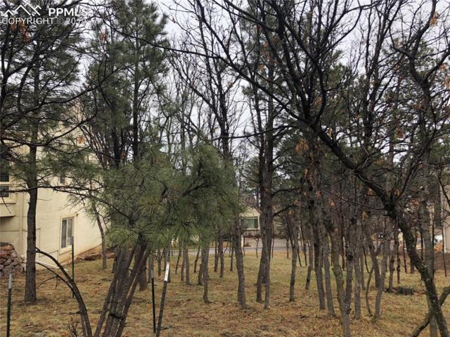 3840 Hermitage Drive, Colorado Springs, CO 80906 (#6151769) :: Harling Real Estate