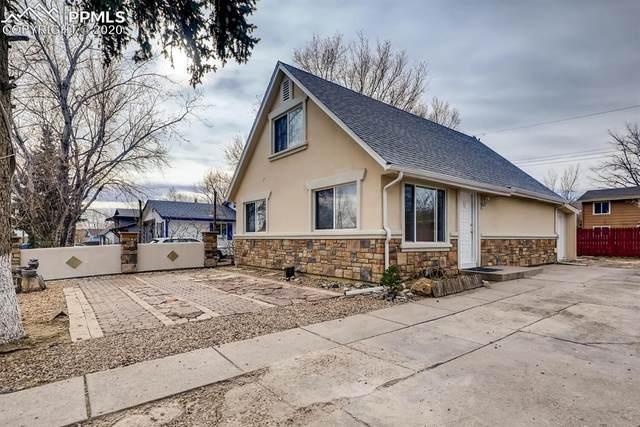 2038 Pepperwood, Colorado Springs, CO 80910 (#6152727) :: 8z Real Estate