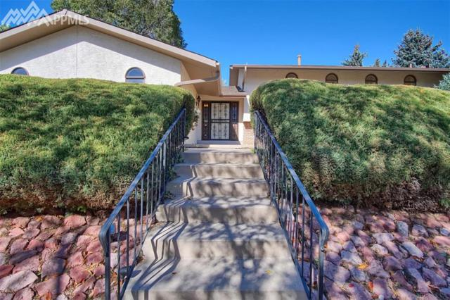 3208 Valley Hi Avenue, Colorado Springs, CO 80910 (#6155695) :: 8z Real Estate