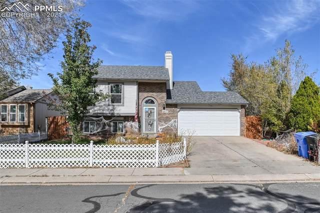 4417 Fenton Road, Colorado Springs, CO 80916 (#6157960) :: 8z Real Estate