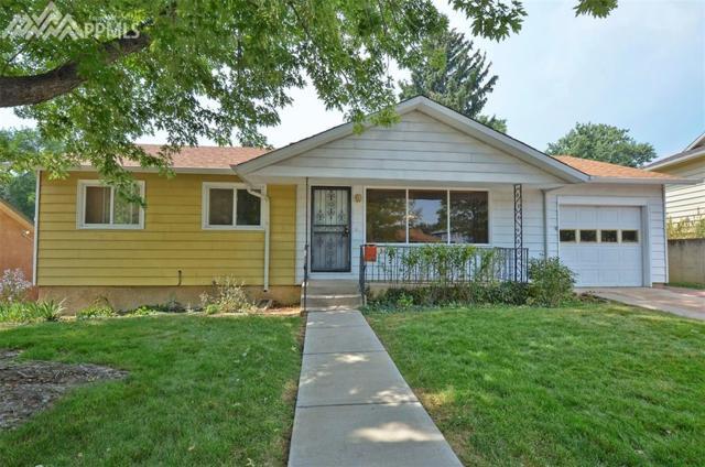 1310 Edith Lane, Colorado Springs, CO 80909 (#6158111) :: 8z Real Estate