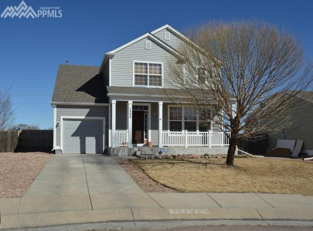 1325 Lords Hill Drive, Fountain, CO 80817 (#6159784) :: Perfect Properties powered by HomeTrackR