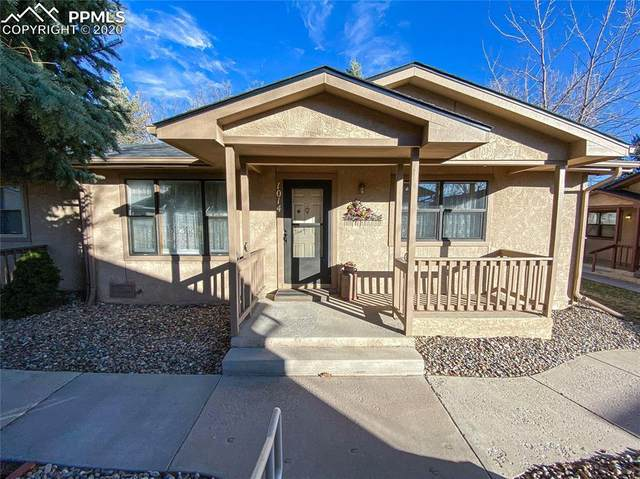 1014 Lutheran Way, Colorado Springs, CO 80915 (#6161647) :: Finch & Gable Real Estate Co.