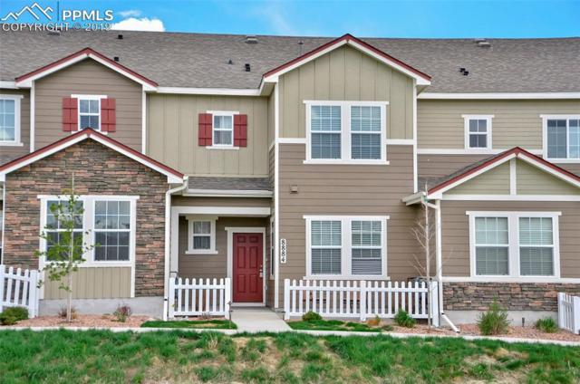 8884 White Prairie View, Colorado Springs, CO 80924 (#6163100) :: The Kibler Group