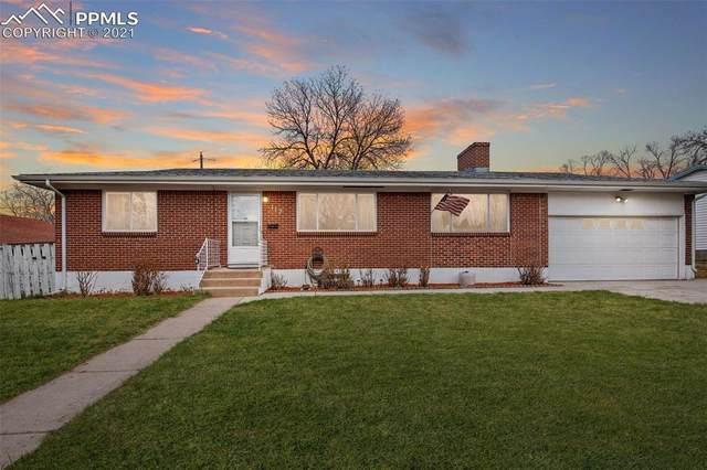 112 Trump Avenue, Colorado Springs, CO 80909 (#6168316) :: The Cutting Edge, Realtors