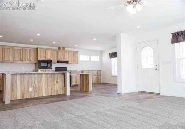 504 Highway 59 Highway, Kit Carson, CO 80825 (#6169860) :: 8z Real Estate