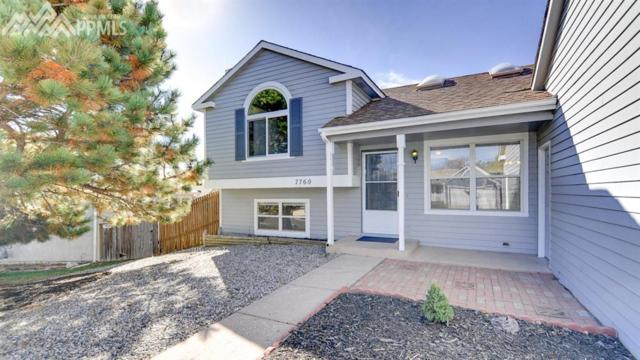 7760 Lindsey Drive, Colorado Springs, CO 80920 (#6171095) :: Action Team Realty