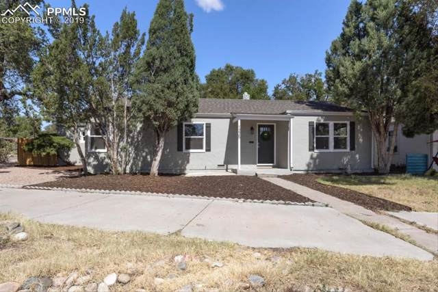 1225 W 29th Street, Pueblo, CO 81008 (#6173168) :: 8z Real Estate