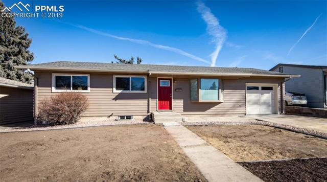 3505 Corbett Lane, Colorado Springs, CO 80907 (#6174543) :: 8z Real Estate