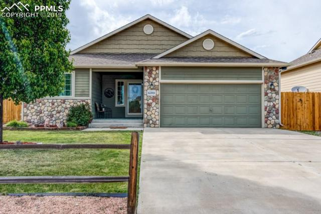 6388 Roundup Butte Street, Colorado Springs, CO 80925 (#6175358) :: Fisk Team, RE/MAX Properties, Inc.