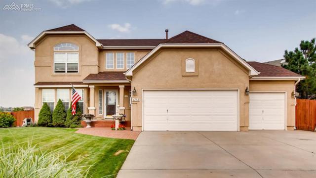 4268 Red Desert Place, Colorado Springs, CO 80923 (#6176270) :: 8z Real Estate