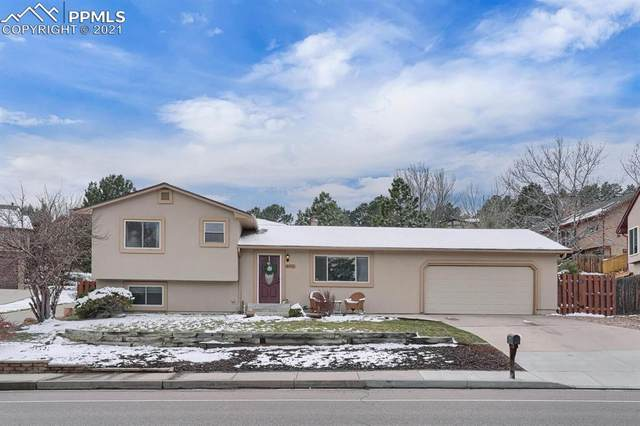 6910 Delmonico Drive, Colorado Springs, CO 80919 (#6178973) :: The Daniels Team