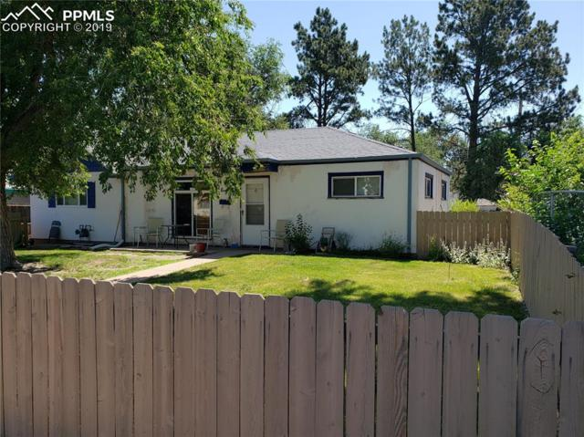 2690 Emilia Street, Pueblo, CO 81005 (#6179925) :: Jason Daniels & Associates at RE/MAX Millennium